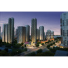 18 25 28 972 commercial plaza 036 2 4