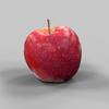 18 25 33 735 apple 1 4