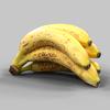 18 25 37 682 banana tros 1 4