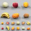 18 25 48 247 fruits 4
