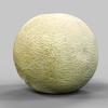 18 25 50 19 melon 4 4