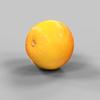 18 25 55 301 orange 1 4