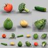 18 26 18 134 vegetables 4