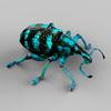 18 26 37 88 thumb 80px  0021 blue bug 2 4