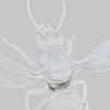 18 26 44 203 wasp 4
