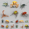 18 26 48 919 insects vol 2 4