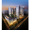 18 27 37 692 commercial plaza 038 1 4