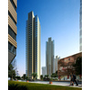18 27 44 691 commercial plaza 043 2 4