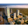 18 27 48 379 commercial plaza 039 1 4