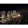 18 27 58 554 commercial plaza 040 1 4