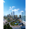 18 28 00 916 commercial plaza 040 2 4
