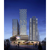 18 28 13 99 commercial plaza 043 1 4