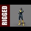18 29 44 142 cyclops.000 4