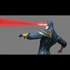 18 29 46 209 cyclops.003 4
