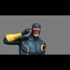 18 29 49 291 cyclops.005 4