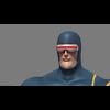 18 29 51 493 cyclops.006 4