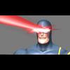 18 29 52 216 cyclops.007 4