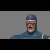 18 29 53 691 cyclops.009 4