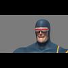 18 29 53 8 cyclops.008 4