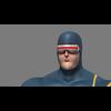 18 29 55 226 cyclops.010 4