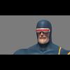 18 29 55 897 cyclops.011 4