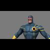 18 30 00 411 cyclops.015 4
