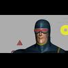 18 30 07 467 cyclops.022 4