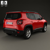 18 36 45 681 jeep renegade latitude 2014 600 0002 4