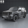 18 36 46 375 jeep renegade latitude 2014 600 0003 4