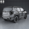 18 36 47 128 jeep renegade latitude 2014 600 0004 4