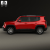 18 36 48 449 jeep renegade latitude 2014 600 0005 4
