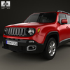 18 36 49 195 jeep renegade latitude 2014 600 0006 4