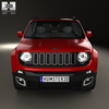18 36 52 245 jeep renegade latitude 2014 600 0010 4