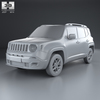 18 36 53 117 jeep renegade latitude 2014 600 0011 4