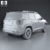 18 36 53 801 jeep renegade latitude 2014 600 0012 4