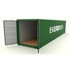 18 39 53 424 container open 0074 4