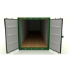18 42 02 240 container open 0075 4