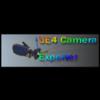 UE4CameraExportTool for Maya 1.0.0 (maya script)