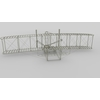 18 48 47 415 flyer frame wire 0072 4