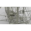 18 48 52 265 flyer frame wire 0080 4
