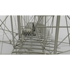 18 48 58 860 flyer frame wire 0082 4