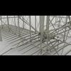18 49 11 295 flyer frame wire 0096 4