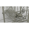 18 49 14 666 flyer frame wire 0098 4