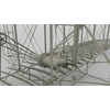 18 49 17 152 flyer frame wire 0104 4