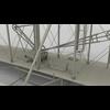 18 50 48 261 flyer wire 0076 4