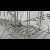 18 54 49 634 flyer frame wire 0077 4