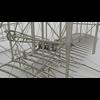 18 55 04 192 flyer frame wire 0085 4