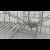 18 55 06 420 flyer frame wire 0093 4