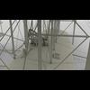 18 55 28 35 flyer wire 0083 4