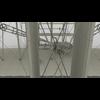 18 55 29 165 flyer wire 0091 4